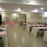 florida-2012 1334